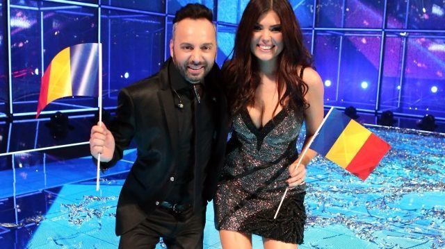 paula-si-ovi-castigatori-eurovision-2014-640×359